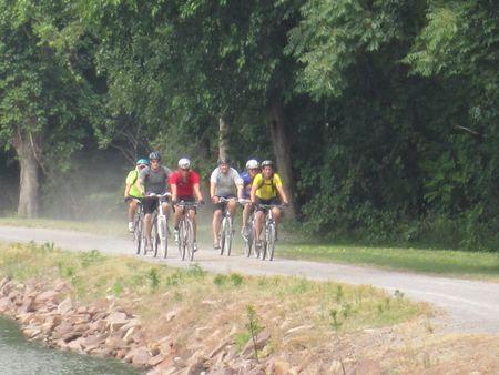 Bike Trip 02