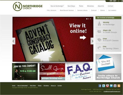 NR Website