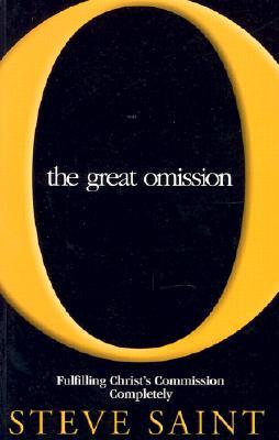 Thegreatomission