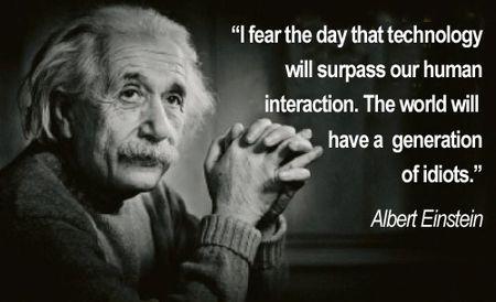 Einstein9