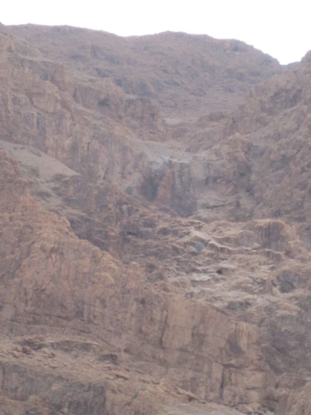 Day 04 - 12-Qumran