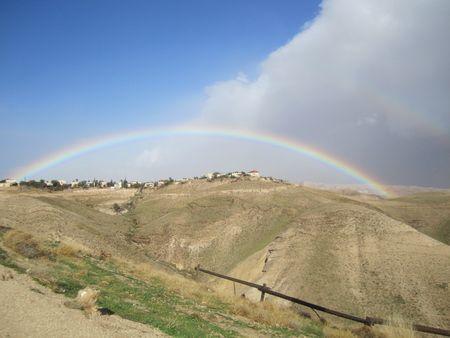 Day 06 - 09-Rainbow