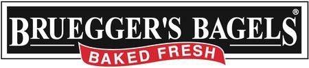 Brueggers Bagels logo