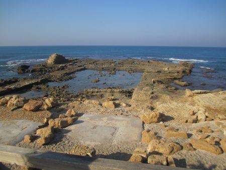 Day 02 - 06-Herod's Palace