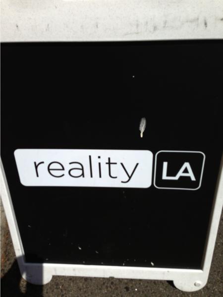 Reality LA.JPG