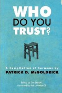 Patrick's Book.jpg