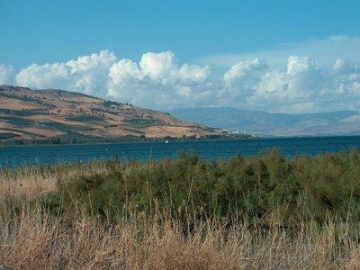 Galilee1