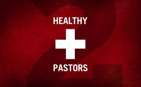 Pastors 1