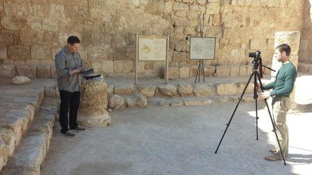 02.10-05-Herodian