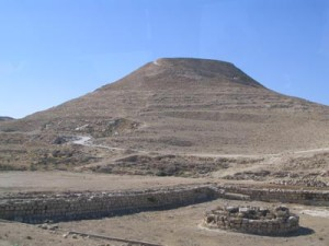 02.10-16-Herodian
