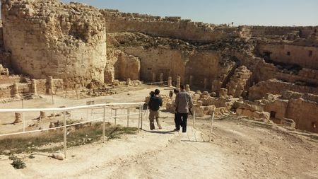 02.10-04-Herodian