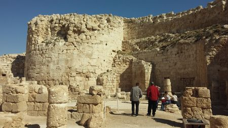 02.10-07-Herodian