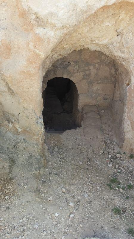 02.10-11-Herod's Tomb