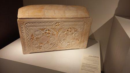 02.10-14-Caiaphas Ossuary