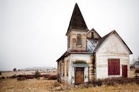 Church Rochester NY_10