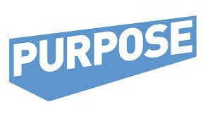 Purpose church rochester ny