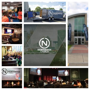 Northridge Church