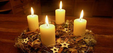 Christmas Eve Service Rochester NY_01