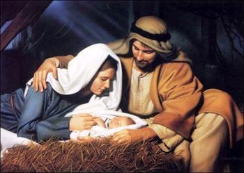 Christmas Eve Service Rochester NY_02