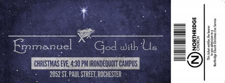 Christmas Eve Rochester NY_05