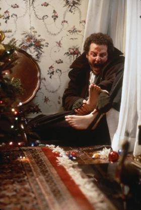 Christmas Eve Rochester NY_15