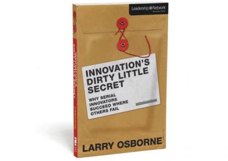 Osborne Book