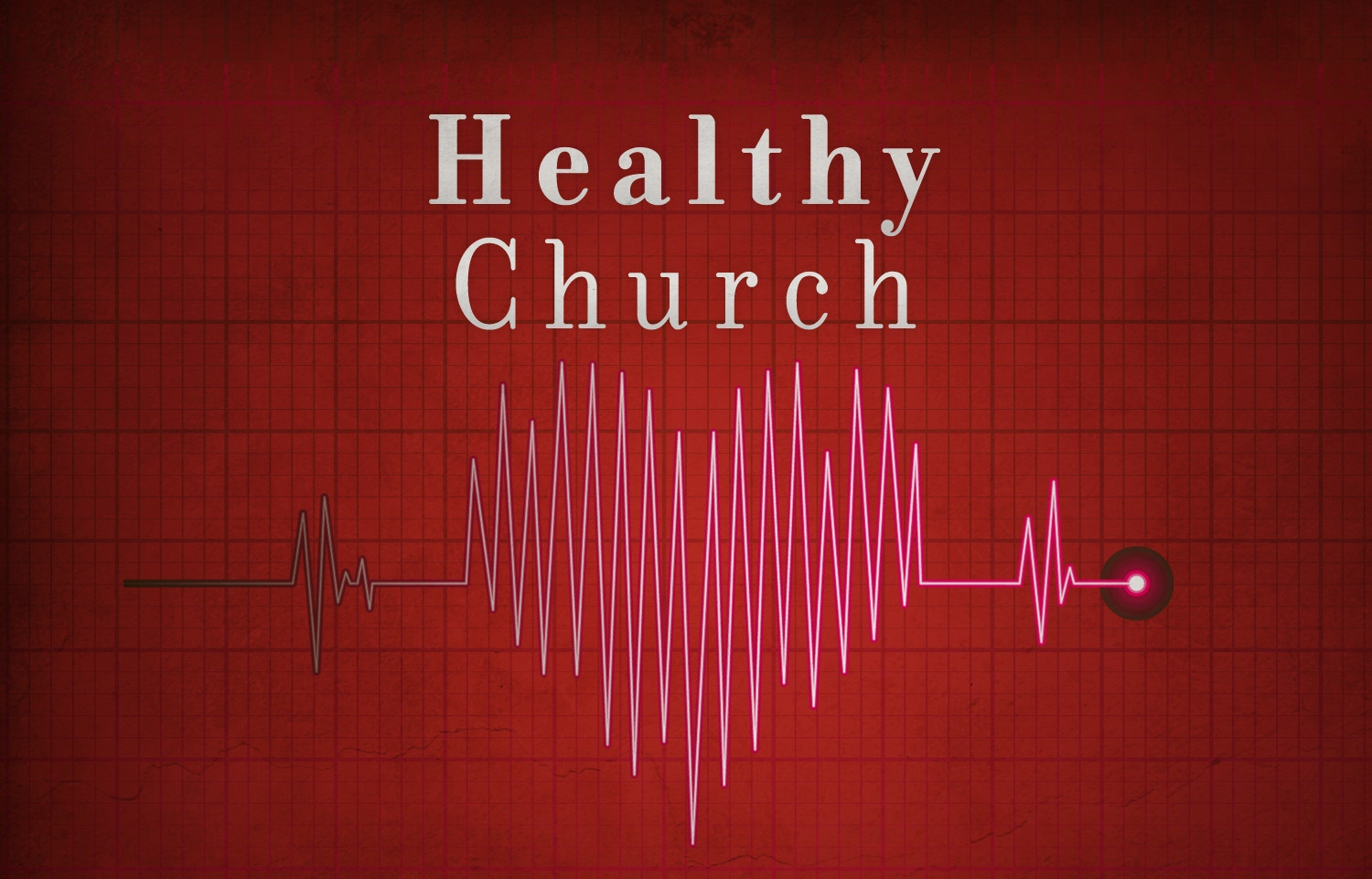 I recently came across these foundational building blocks of healthy churches from tony morgan