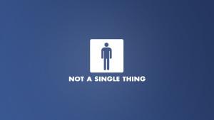 Singles_01