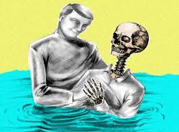 BaptismDead